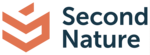 Logo for Second Nature
